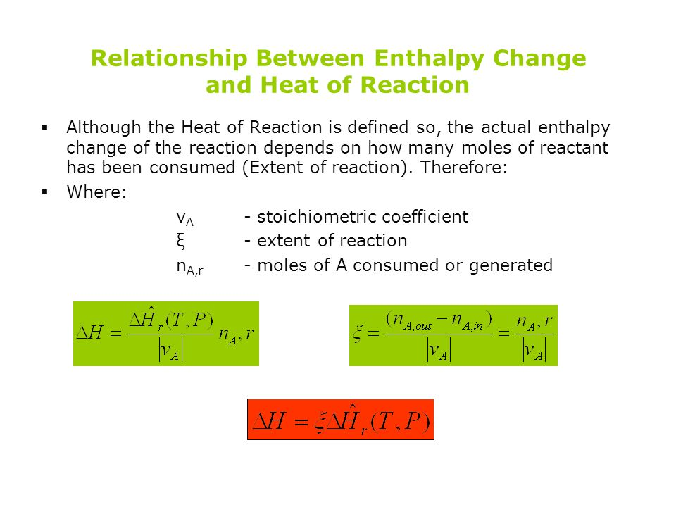 the relationship between the reaction times Relationship between body temperature and reaction time p -2-  tion and to  choice reaction times within the range of conditions examined the conclusions.