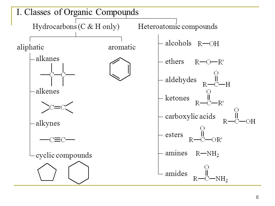 Practice Worksheet Keys | Mr. Velji'-s Chemistry Blog