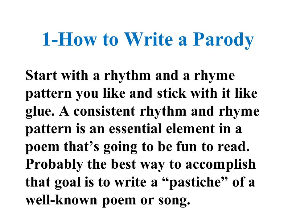 how to start writing a song How to write a folk song tips for new writers and artists with writer's block  you have to just start writing before you can figure out what your song is going to .