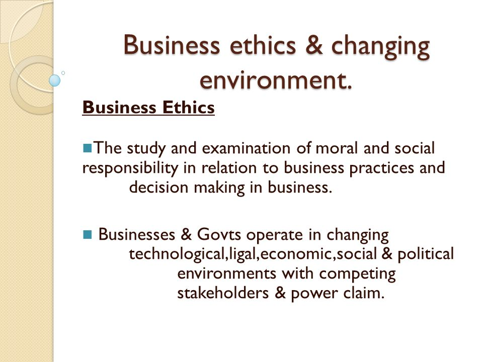 stakeholder expectation of corporate social responsibility practices Assuming differences among the stakeholders, the study investigated stakeholders' expectations of different aspects of corporate social responsibility (csr) practices in kazakhstan.