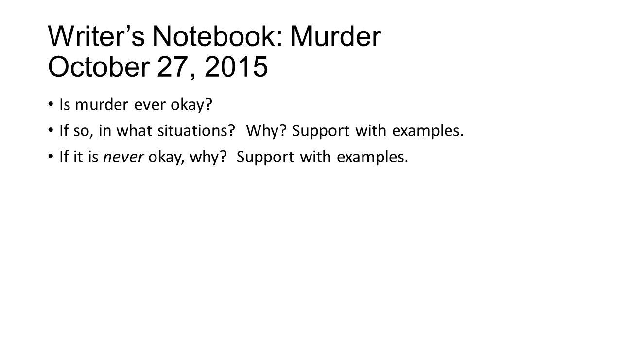 ... worksheet on run-on sentences. 6 Writer's ...
