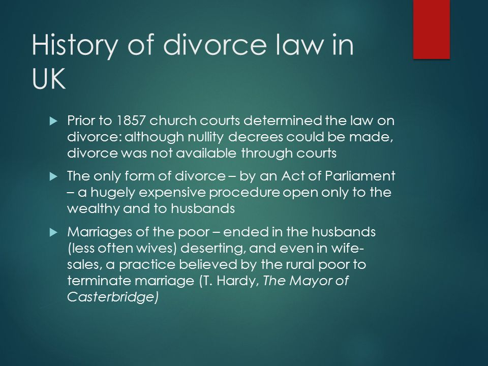 Divorce Unit Ppt Video Online Download. Ophthalmology Emr Software Blogging For Books. Chrysler Dealership Las Vegas. English To Korean Translation Service. Colorado Springs Child Support. Media Studies Graduate Programs. Seattle University Law Library. Alabama Immigration Lawyer Scm Software Demo. The Injury Specialists Moving Services Quotes