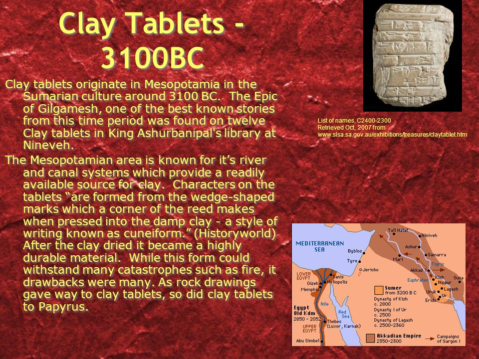 a comparison on the storyline of the epic of gilgamesh and the bible The parallels continue between noah in the hebrew bible and utnapishtim in the epic epic of gilgamesh part 5: the story litchartscom/lit/the-epic-of.