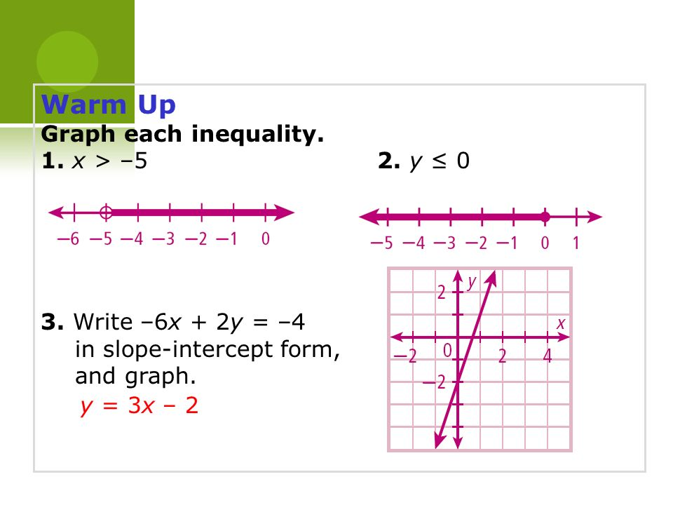 5 inequality Gender inequality 51 introduction gender is a primary marker of social and economic stratification and, as a result, of exclusion regardless of.