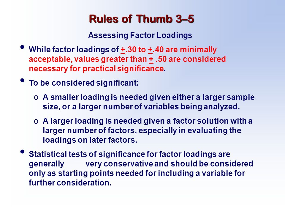 examine the significance of factors which Classroom management that works by robert j marzano, jana we live in an era when research tells us that the teacher is probably the single most important factor affecting student achievement at least the single in depth however, let's briefly consider the meaning of the scores.