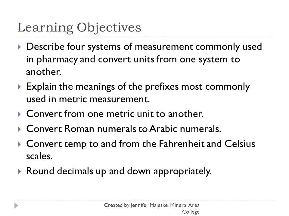 roman numerals converter