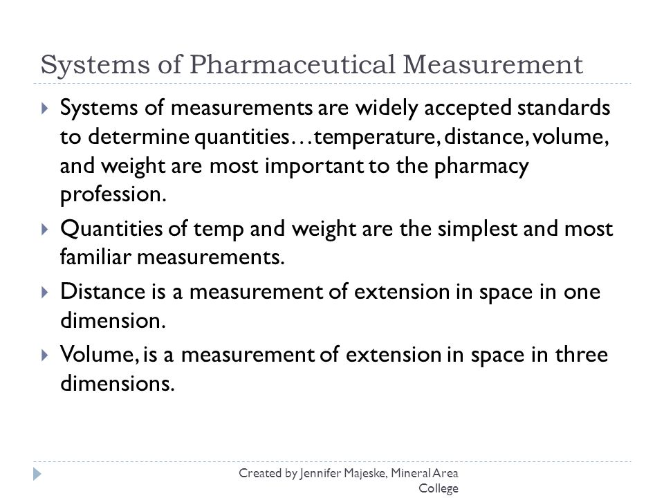 the importance of a single measurement system essay Essays pleae do not hand in any of these essays as your own work, as we do not condone plagiarism if you do use any of these free essays as source material for your own work, then remember to reference them correctly.