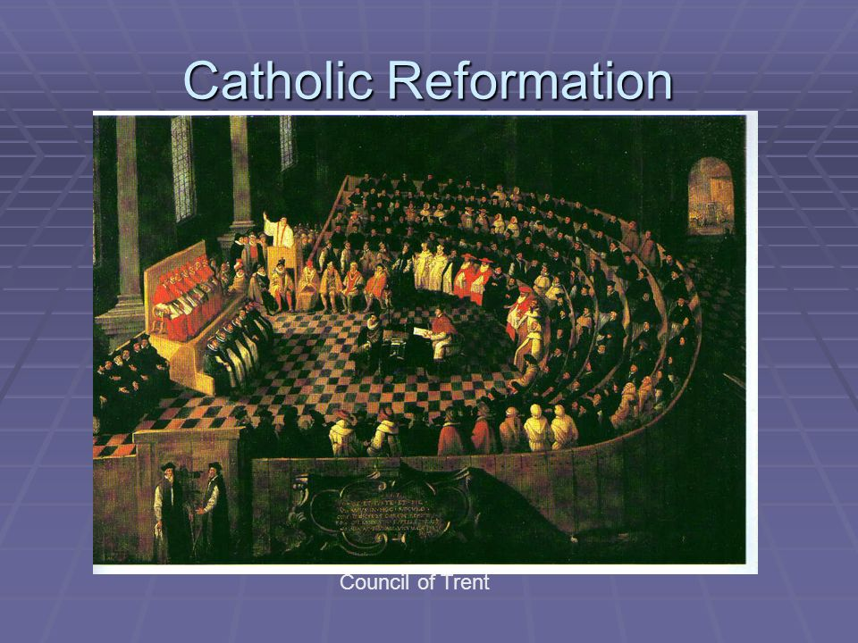 the abuses of the roman catholic church criticized during the reformation Plans by german catholics and lutherans to celebrate the 500th anniversary of the reformation  abuses of the medieval church,  catholic church is right.