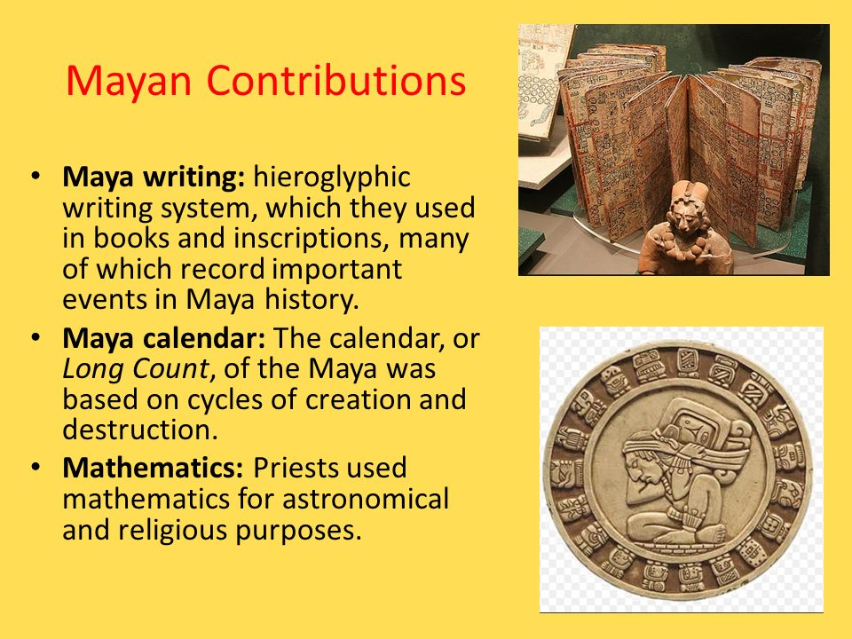 a history of the political system of the mayans Ancient mayan economy,economical network,classic, terminal classic,post classic,mirador basin,trading,beans,pumpkin,coco,tomatos,chocolate.