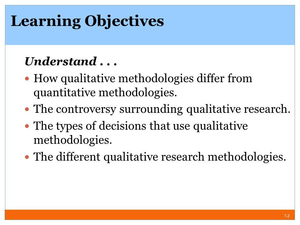 qualitative dissertation + chapter one Johnson, daniel r, a quantitative study of teacher perceptions of professional learning communities my dissertation committee chapter one - introduction.