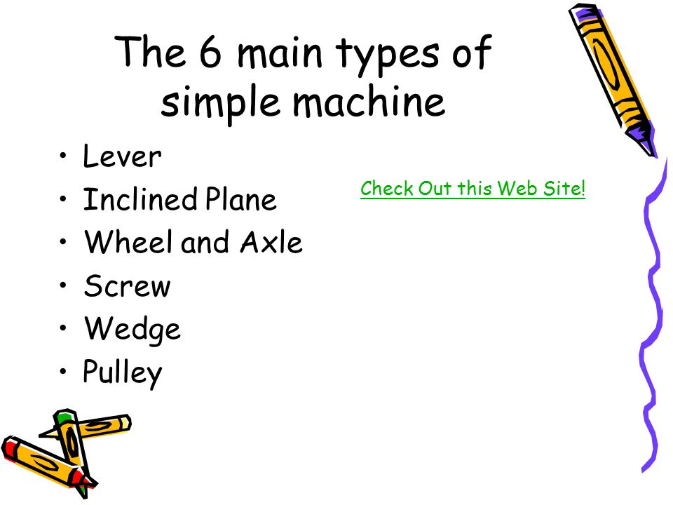 Simple Machines: Lever   Worksheet   Education.com