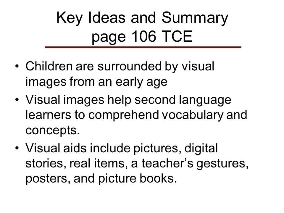 visual aids for language teaching essay What are the main advantages of audio-visual aids  the judicious use of teaching aids arouses interest but when used without a definite purpose  language.