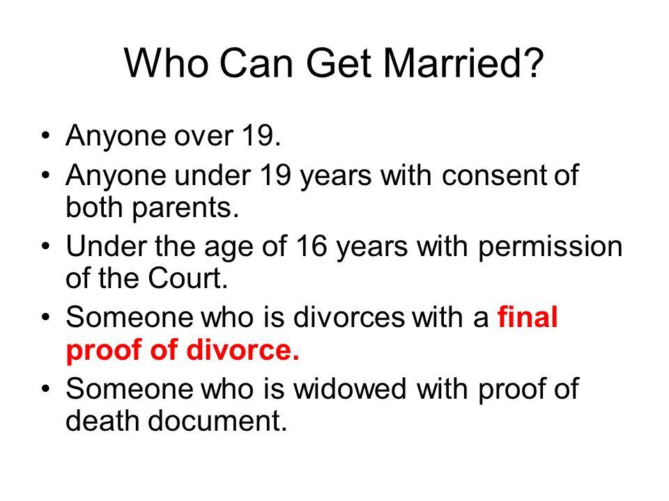 civil marriage act 2005 canada pdf