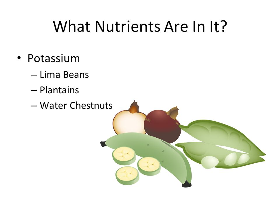 Vegetable Contains Myplates vegetable group ppt download 30 what nutrients workwithnaturefo