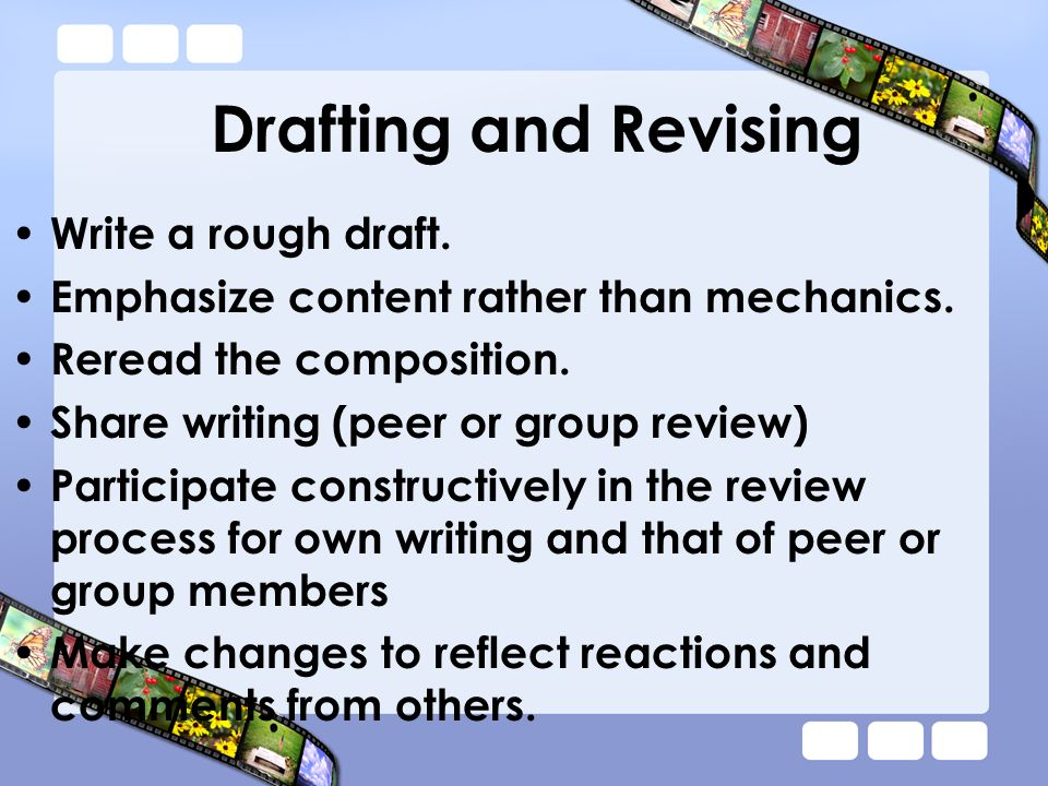 Using Digital Storytelling To Develop Reflective Educators Ppt Video Online Download