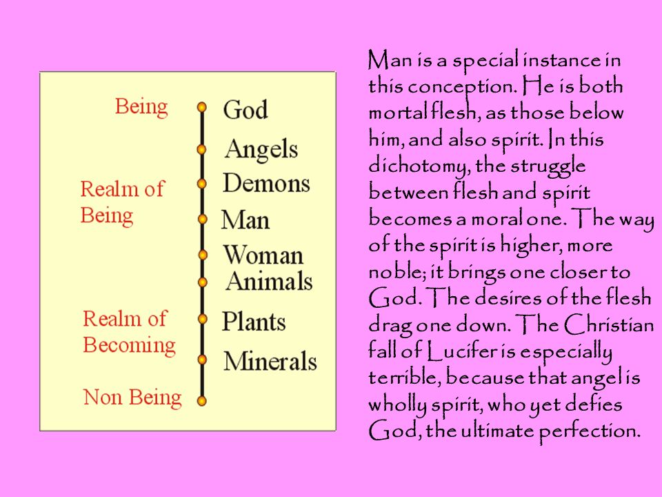 an essay on gods and mortals Free essay on gods and mortals in the odyssey available totally free at echeatcom, the largest free essay community.