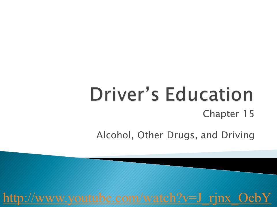 how alcoholism affects our society today Drug abuse affects society in many ways it takes people and turnsthem into criminals at times  how does drug abuse affect the society  the drugs are affecting our cerebrum ,where we are .