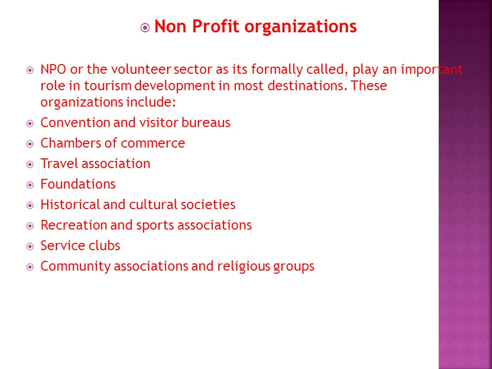clubs and non profit organizations List of nonprofit organizations businesses in new bern area chamber of  boys  & girls clubs of the coastal plain 452 us  columbus club of new bern, nc.