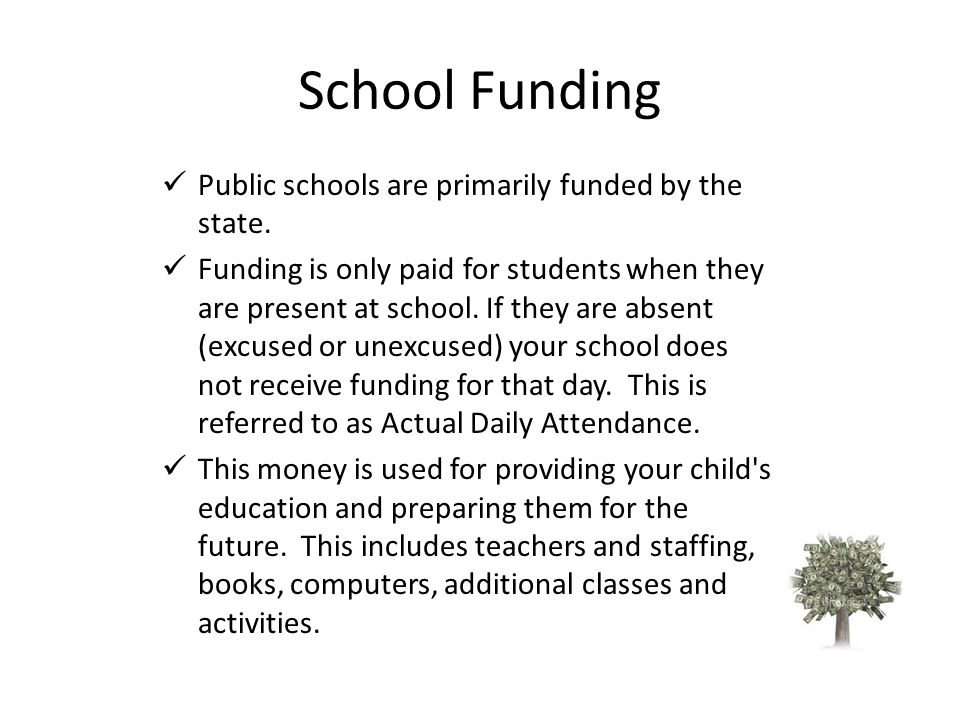 why are only catholics schools funded The government would guarantee funding for each by having taxation by choice - protestants would pay taxes to protestant schools and catholics would pay taxes to catholic schools if the provinces provided extra funding, it would have to be provided to both systems equally.