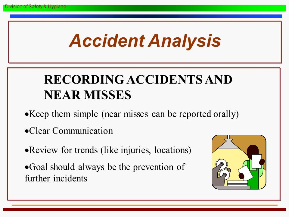 accident analysis The path of accident analysis: the traditional paradigm and extending the origins  of the expansion of analysis trajetória da análise de acidentes: o paradigma.
