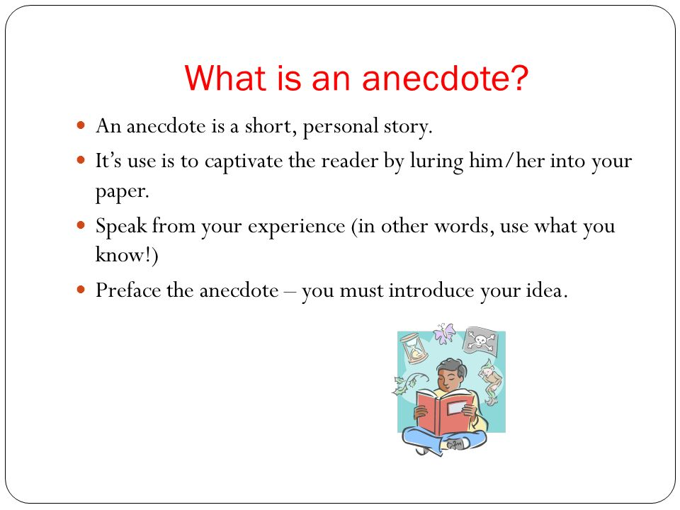 Leading With An Anecdote  Ppt Video Online Download. Invoice Example In Word Template. Resume For Someone With No Job Experience Template. Proposed Tax Plan. What Is The Feminist Theory Template. Invoice Form Free. Employee Work Calendars. Letters Of Recommendation For Student Template. 5 Geographic Regions Of Georgia