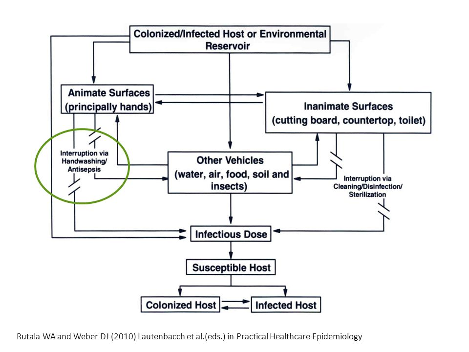 hand hygiene and aseptic technique Pdf | more knowledge is needed about task intensity in relation to hand hygiene  in the operating room during anesthetic care in order to.