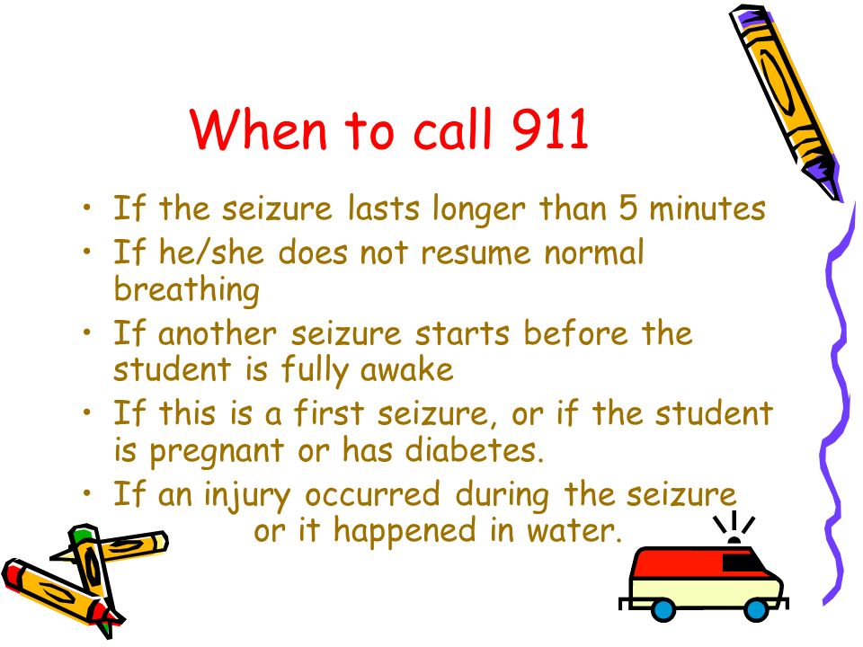 how to call 911 in another province