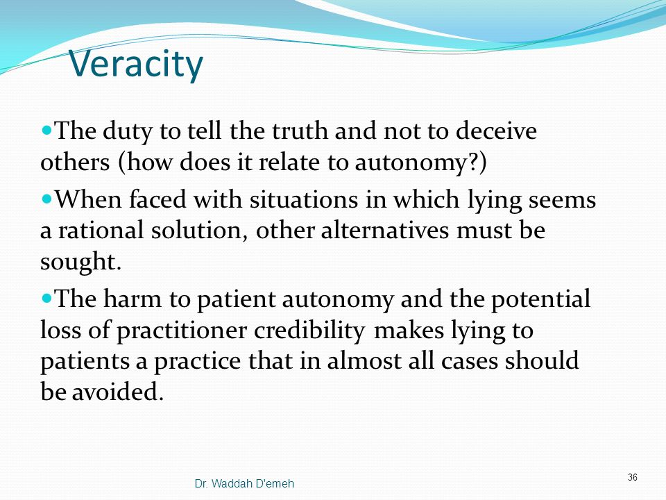 confidentiality veracity and role fidelity Confidentiality, veracity, and role fidelity on studybaycom - health, other types - writerdickens, id - 358243.