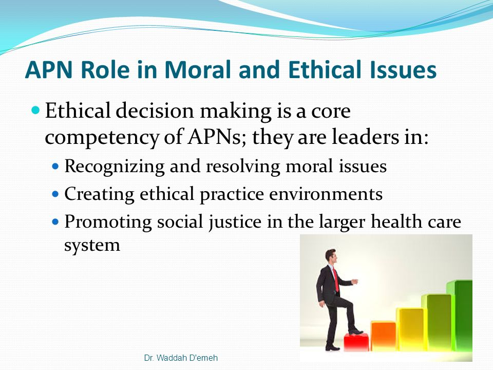 ethical dilemmas on social work practice social work essay Examples of social work ethical dilemmas  and is harmful for the other partyethical dilemmas of social workers can be resolved in  practice.