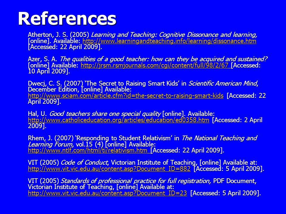 scrivener j learning teaching pdf