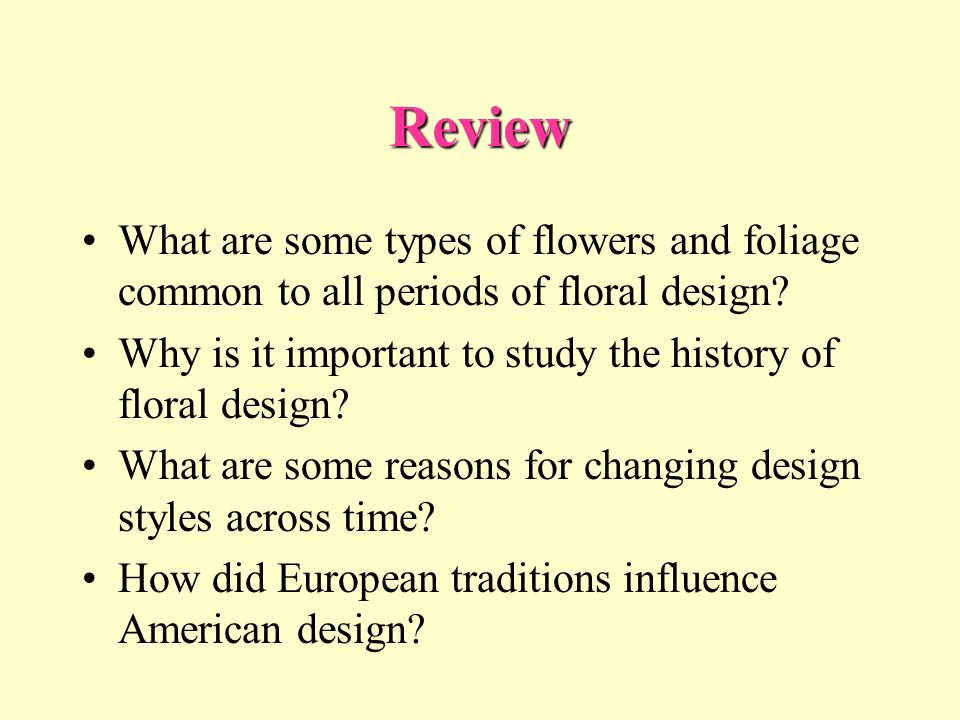 essays why is it important to study american history After completing the unit and reviewing the stearns article, answer the following in your own words: why i believe it is important to study history first, examples.