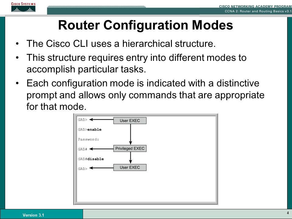 Router ppt download