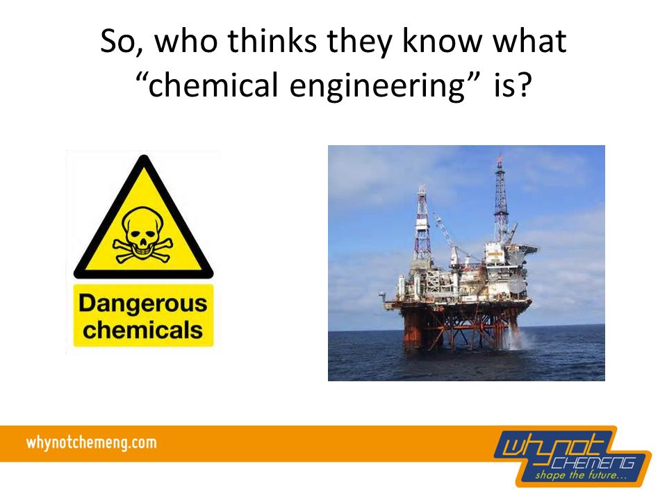 what engineers know and how they know it pdf download