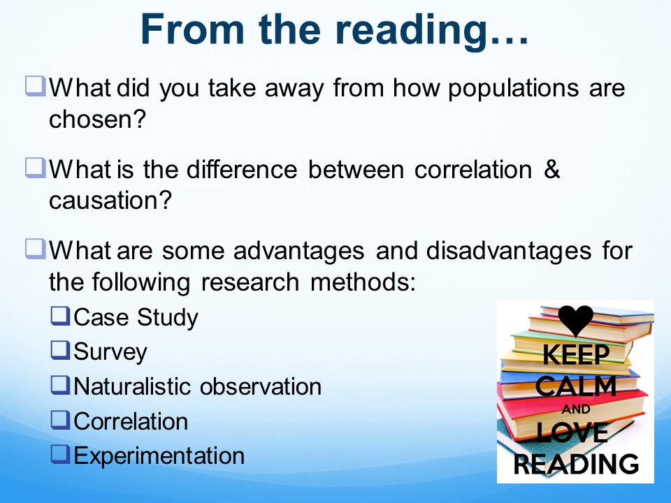 advantages of case study research methods How can the answer be improved.