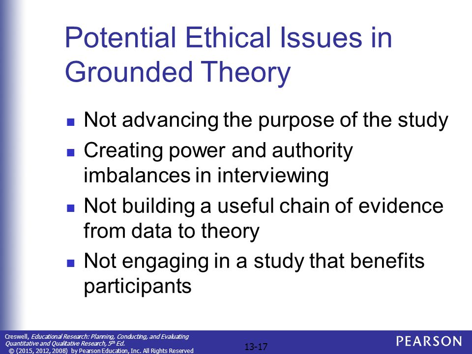 potential legal or ethical issues Legal and ethical issues and decision-making elizabeth furlong, phd, jd, rn  potential implications for practice  of nurses being attentive to legal and ethical dimensions of their practice this author believes every nurse has been educated and socialized to re.