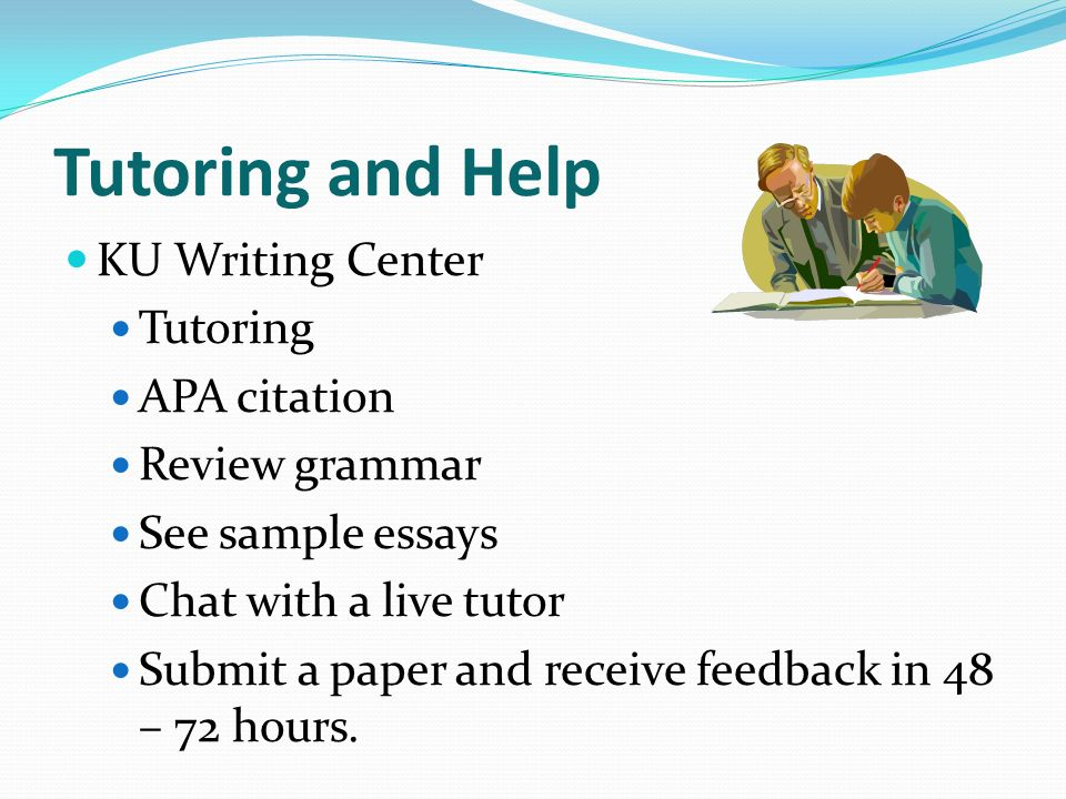 ku writing center The ku writing center will reopen for consultations on january 22, 2018 new to our appointment system learn more about how it works schedule an.