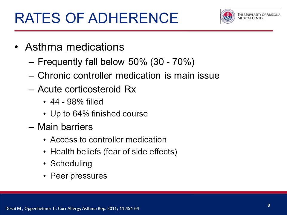 MEDICATION ADHERENCE: CHALLENGES AND STRATEGIES - ppt download