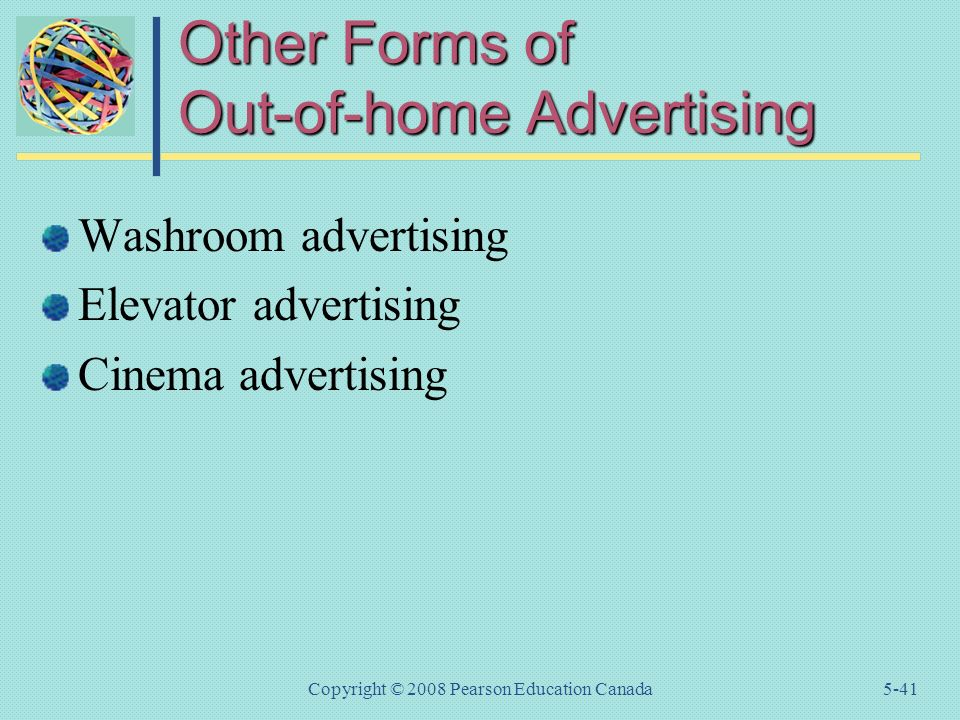 advantages and disadvantages of billboards banners and signs Outdoor billboards and transit signs are very effective when used together,  whether it is a full outdoor billboard or repeating your own store sign.