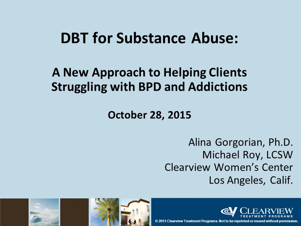 substance abuse approaches Substance abuse, also known as drug abuse a public health approach to drug control in canada.