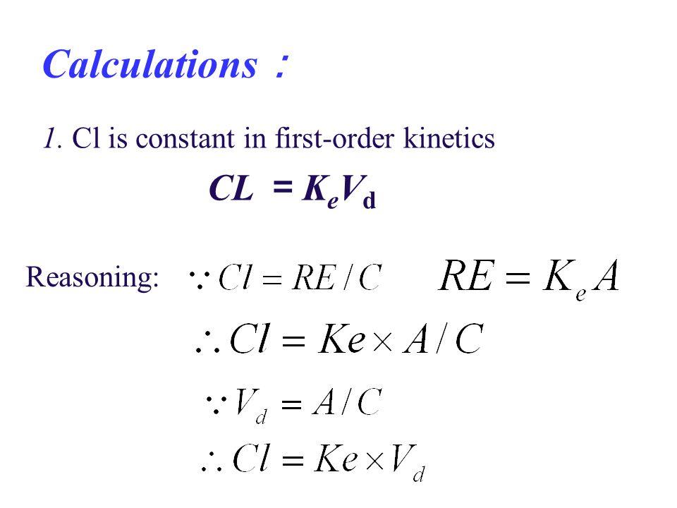 reasoning in kinetics Rhodes human kinetics and ergonomics  about us  human kinetics and   information perception and processing human reasoning and.