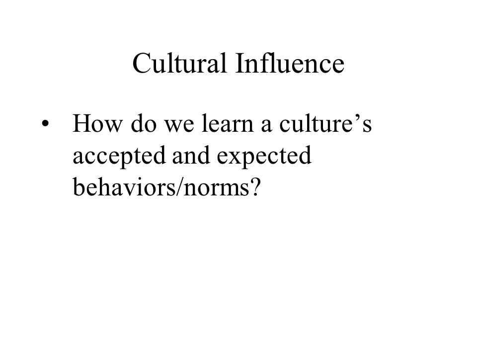 how do we acquire culture Learning about your students' backgrounds here are a few things that you can do: learn a few basic words and culture try to really learn where your ell.
