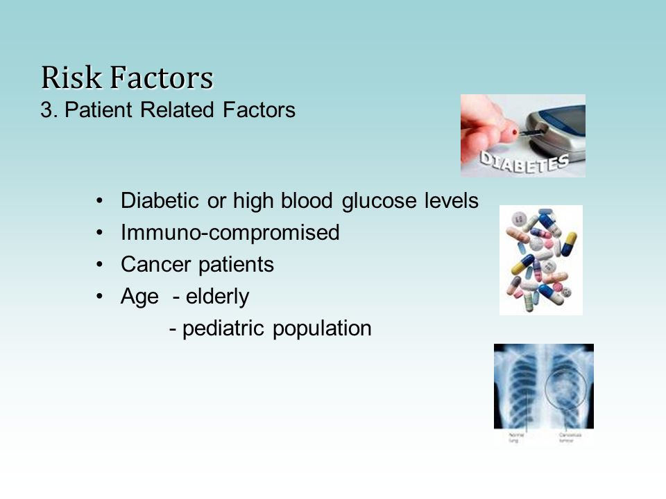 factors associated with high levels of Importance of observing high and low hematocrit levels high hematocrit normal factors hematocrit levels are very lupus are associated with reduced.