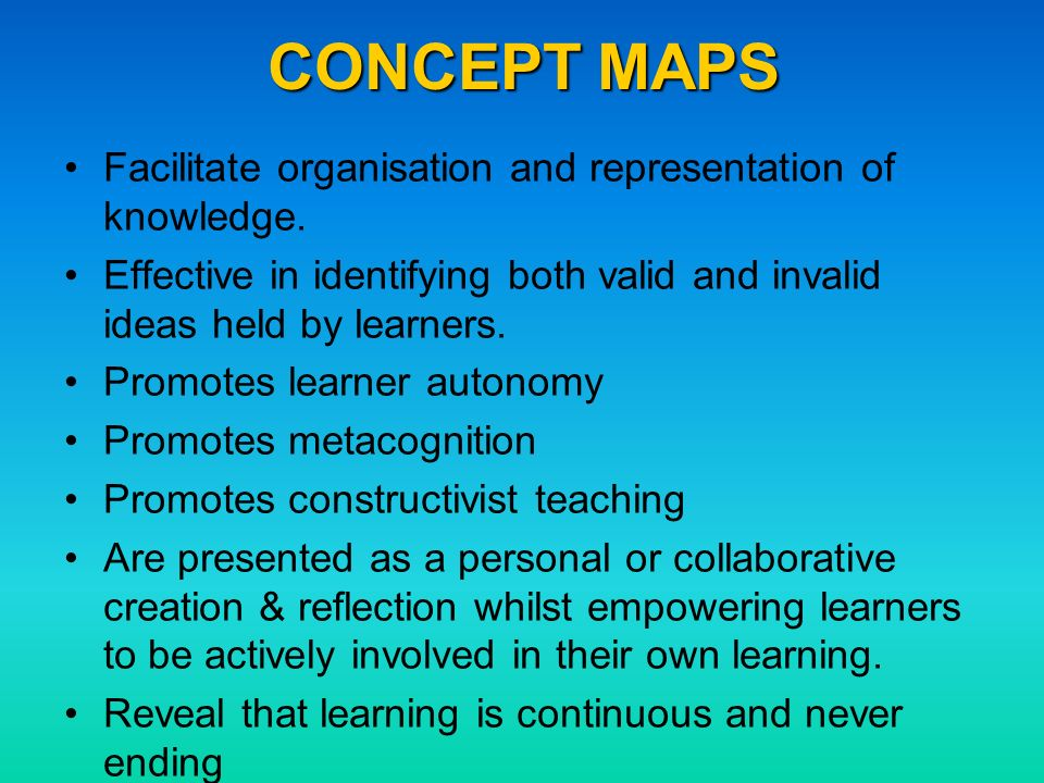 constructivism and metacognitive strategies Classroom cognitive and meta-cognitive strategies for teachers research-based strategies for problem-solving in mathematics k-12 florida department of education, division of public schools and community education,.