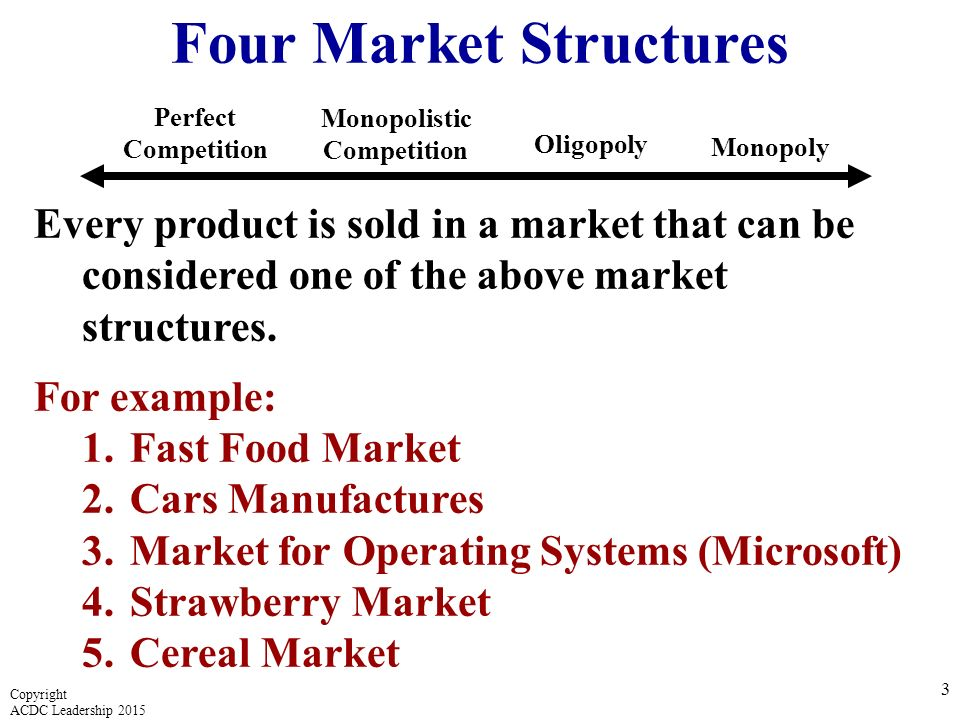 the characteristics of monopolies and oligopolies two market forms Why the characteristics of oligopoly market provide (form a cartel) they can generate monopoly what are two characteristics of this market.