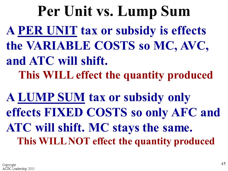 competition and unit cost Cost competition between firms: system dynamics and other approaches  michael joffe  the ability to produce the same output with lower unit costs ( reduced.