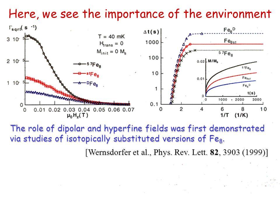 importance of environmental studies pdf