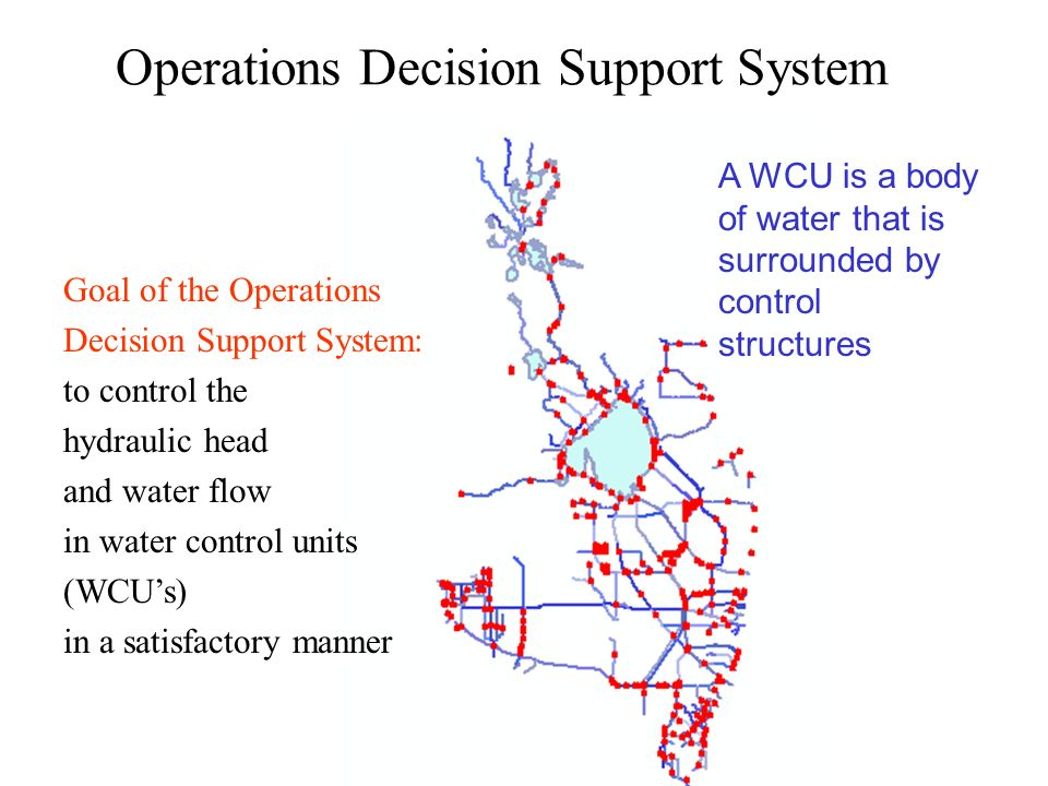 operations decision The transformation view of the operations function provides a unified approach for studying the manufacturing and service industries.