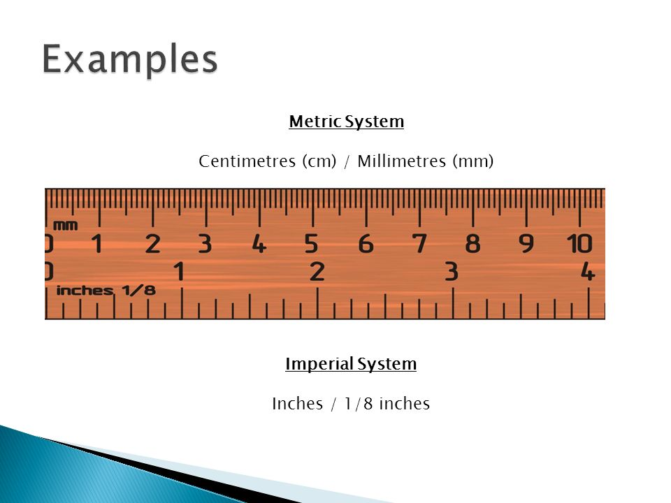 the metric system 2nd year maths ppt download. Black Bedroom Furniture Sets. Home Design Ideas