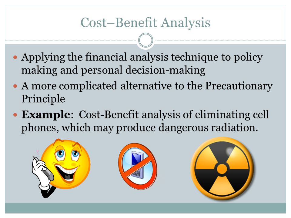 an analysis of the internet as beneficial of lethal Open source intelligence (osint): summary open source information (osint) is de rived from newspapers , journals, radio and television, and the internet intelligence an alysts have long used such information networked and lethal, the washington times, september 25, 2007, p 18 7.