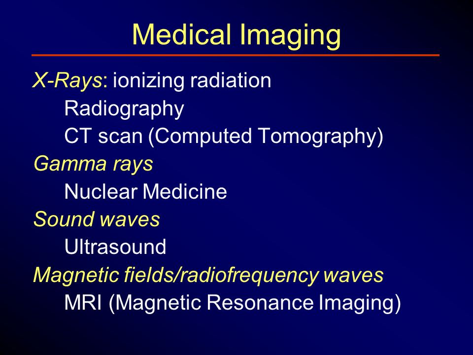 Wilhelm Conrad Roentgen and the Discovery of X-Ray Beams